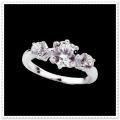 ไออาร์ ไดมอน เซตโรสซินี่ แหวนเพชร W351454 ขนาด 53 / ชิ้น