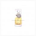 ไออาร์ ฟาบูลัส ดีแคนเทอร์บอดี้โลชั่น(ขวดแก้ว) IRG037
