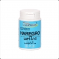 Dietary Supplement Haregro LN1001