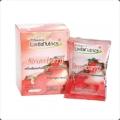 เสริมอาหารควบคุมน้ำหนัก เครื่องดื่มผงสำเร็จรูป กลิ่นสตรอเบอร์รี่ ช่วยลดความหิว LN3005