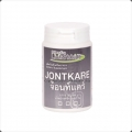 Dietary Supplement Jontkare LN4003