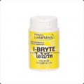 Dietary Supplement I-Bryte LN4004