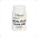 Dietary Supplement Bical-Plus LN4007