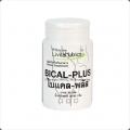 เสริมอาหารลดความเสี่ยงจากข้อเสื่อม กระดูกเสื่อม ไบแคล-พลัส เสริมแคลเซียม เพิ่มมวลกระดูก LN4007