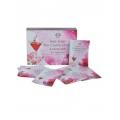 Roseberry Fish Collagen Peptide & Gluta Plus