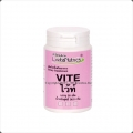Dietary Supplement Vite LN5002