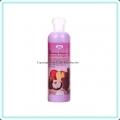 สกินเมทส์ ครีมอาบน้ำ สูตรอ่อนละมุน กลิ่นมังคุด SK3003
