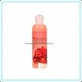 สกินเมทส์ ครีมอาบน้ำ สูตรอ่อนละมุน กลิ่นเชอร์รี่ โทเมโท SK3005