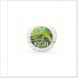 สกินเมทส์ สบู่มะรุม ทรีอินวัน (สบู่ก้อนอาบน้ำ มะรุม ทรีอินวัน) SK3008M