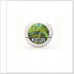 สกินเมทส์ สบู่มะรุม ทรีอินวัน (สบู่ก้อนอาบน้ำ มะรุม ทรีอินวัน) SK3008S