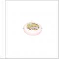สกินเมทส์ สบู่มะรุม ทรีอินวัน (สบู่ก้อนอาบน้ำ มะรุม ทรีอินวัน) SK3008SS