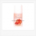Skin Mates Whitening Pomegranate & Cherry Tomato Roll On SK3014