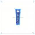 สกินเมทส์ สปาร์คกิ้งไวท์ แอนตี้เซฟติก ยาสีฟันขนาดเล็ก SK3023S