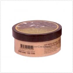 สกินเมทส์ โบทานิค บอดี้สครับ กาแฟ (ครีมสครับขัดผิว กาแฟ) SK3028