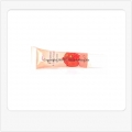 Skin Mates Pomegranate & Cherry Tomato Lip Gloss SK5005