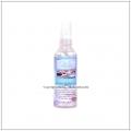 สกินเมทส์ สเปรย์น้ำแร่ SK5006