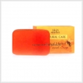 Skin Mates Natural Care BOtanic Herbal Honey Facial Soap SK6007