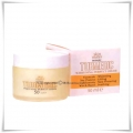 Skin Mates Botanic Turmeric Whitening Perfect Cream SK6015