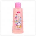เจลอาบน้ำเด็ก (เบบี้ แคร์ เฮด ทู โท บาธ) SK8001