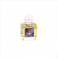 Zodiac Parfum Cancer SMB2007
