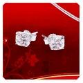 IR Diamond Gay Paris Earrings W252211R / 1 Couple